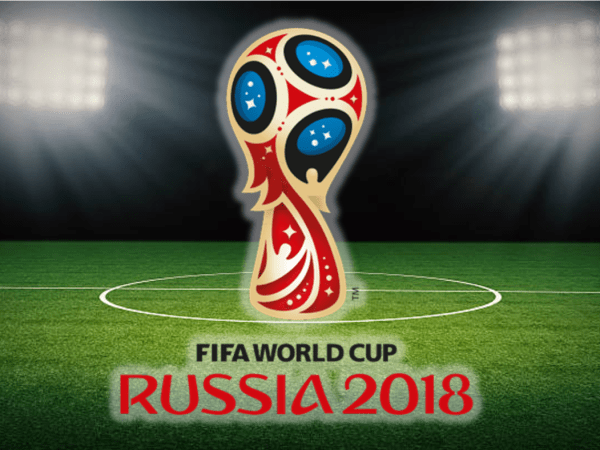 FIFA World Cup 2018 Stadium Guide – Russia