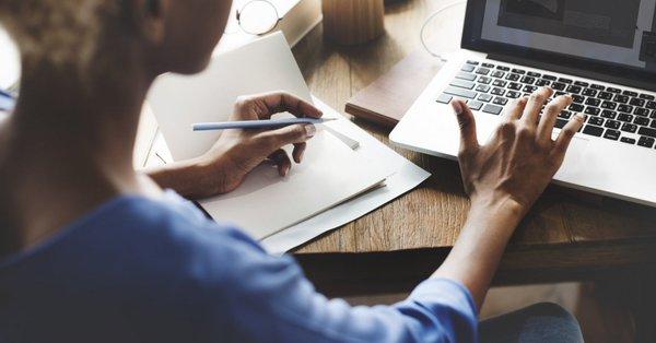 Régimen de Microempresas: Se Amplía Plazo de Presentación de la Declaración de Impuesto a la Renta, Primer Semestre 2021