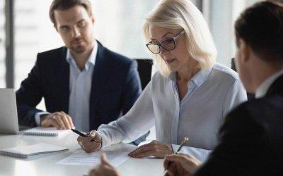 Aspectos Contables a Considerar al Determinar el Anticipo de Impuesto a la Renta 2020 a una Fecha Intermedia: Cartera de Clientes, Inventarios y Activos no Financieros