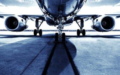 Normas para Aplicación de la Tarifa Cero por Ciento (0%) del ISD a las Transferencias, Envíos o Traslados de Divisas que Realicen las Aerolíneas Extranjeras.