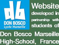 Lycée Don Bosco Marseille