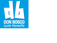 Lycée Don Bosco Marseille