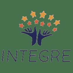 logo integre