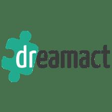 dreamact logo