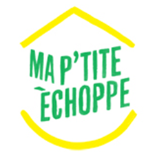 ESS EXPERTISE – Cabinet Expert-Comptable - ma ptite echoppe logo