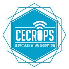 cecrops logo