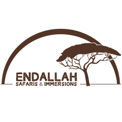 ESS EXPERTISE – Cabinet Expert-Comptable -endallah