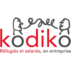ESS EXPERTISE – Cabinet Expert-Comptable - kodiko logo