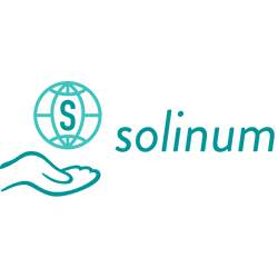 ESS EXPERTISE – Cabinet Expert-Comptable - solinum
