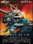 appleseed_aff