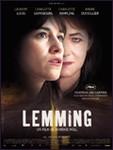 lemming_aff