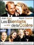 les_bienfaits_de_la_col_re