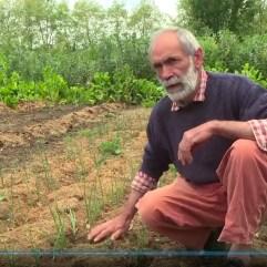 Pierre Besse Agroecologie