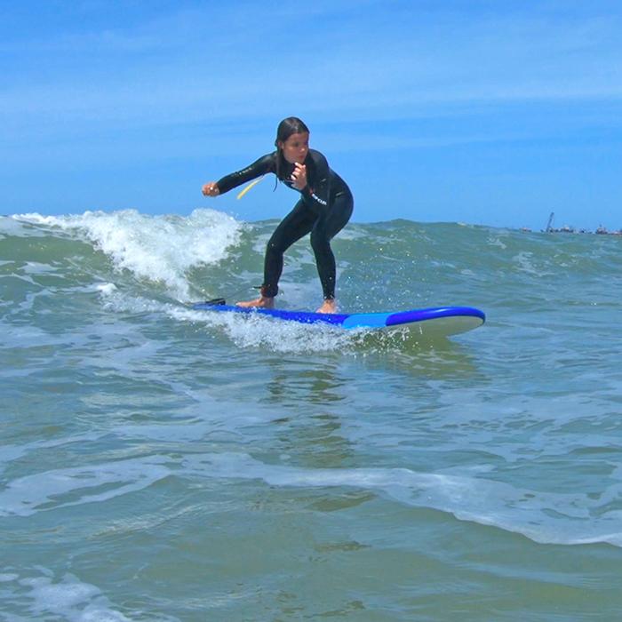 Surf courses Essaouira