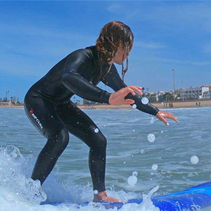 Surf school Essaouira Morocco
