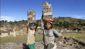 ESSAY ON CHILD LABOUR IN ENGLISH | CHILD LABOUR ESSAY IN ENGLISH