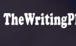 The Writing Planet