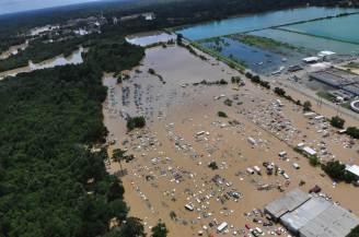 ss-160816-louisiana-floods-update-mbe-926p_26a711d11b6d92ac65853848c402231b.nbcnews-ux-2880-1000
