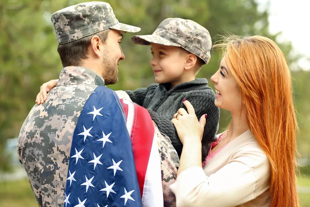 PCS Overseas: How Military Families Can Prepare for the Move via @extraspace