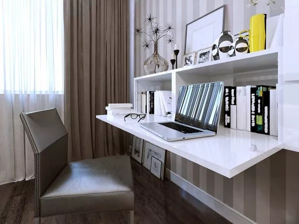 17 best space saving furniture ideas for small apartments homes rh extraspace com