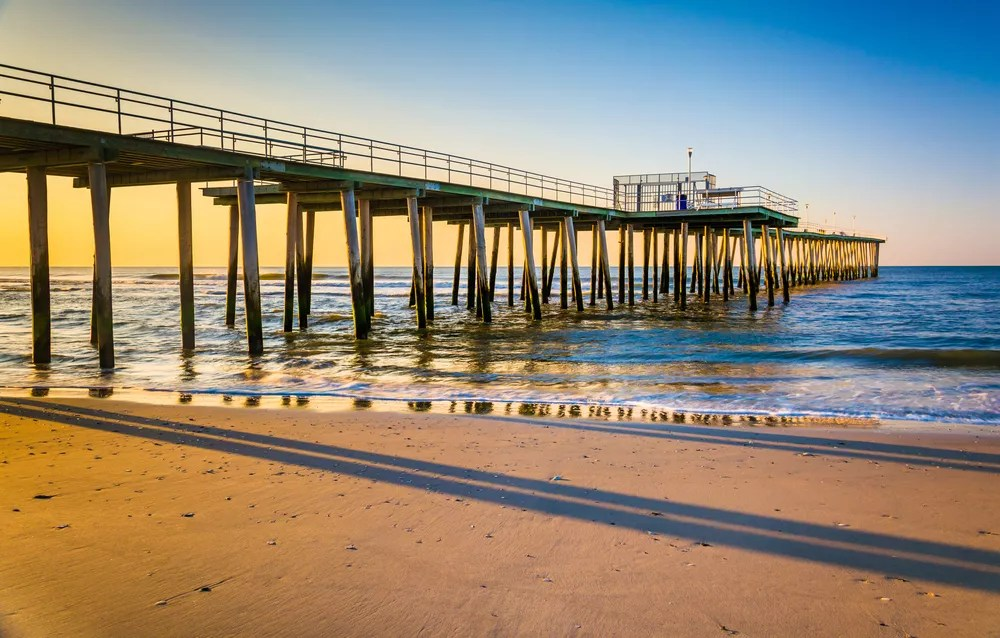 11 Things to Know About Living in Toms River, NJ via @extraspace