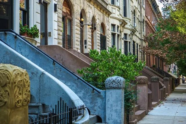 Living in Harlem: Why Harlem Is One of NYC's Best Neighborhoods