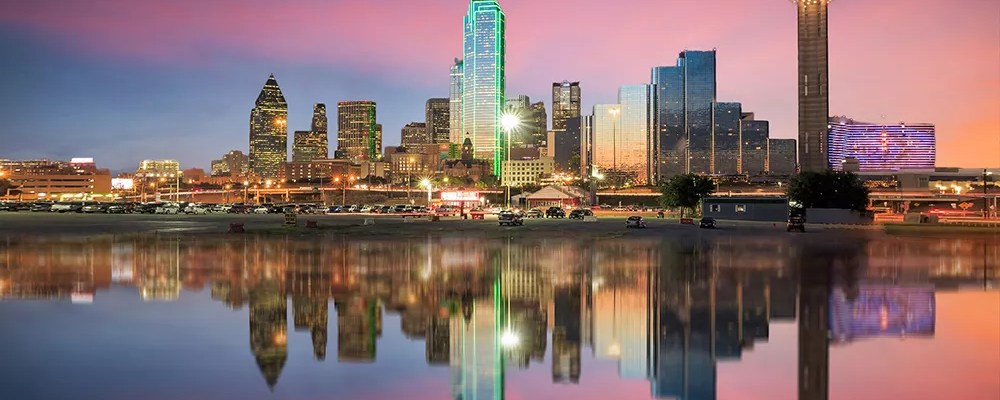5 safe affordable neighborhoods in dallas
