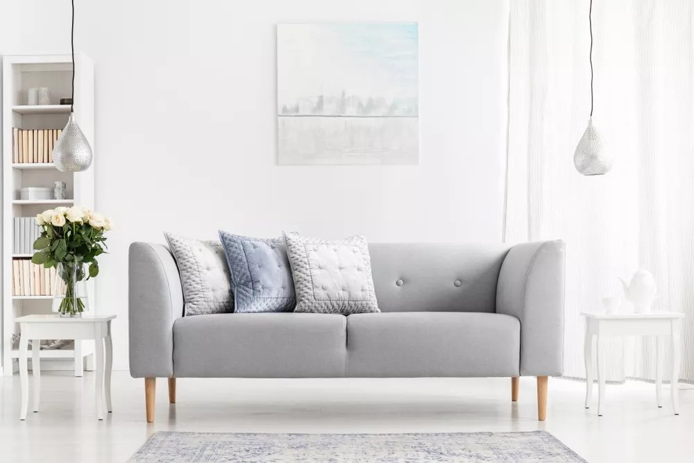 The Best Ways to Sell Furniture Online via @extraspace
