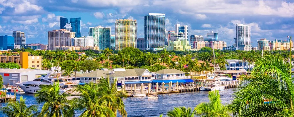 Moving To Fort Lauderdale Fl Here S What You Need To