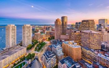 Best East Coast Cities