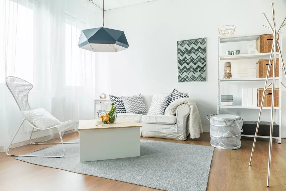 21 tips tricks for studio apartment organization storage extra rh extraspace com