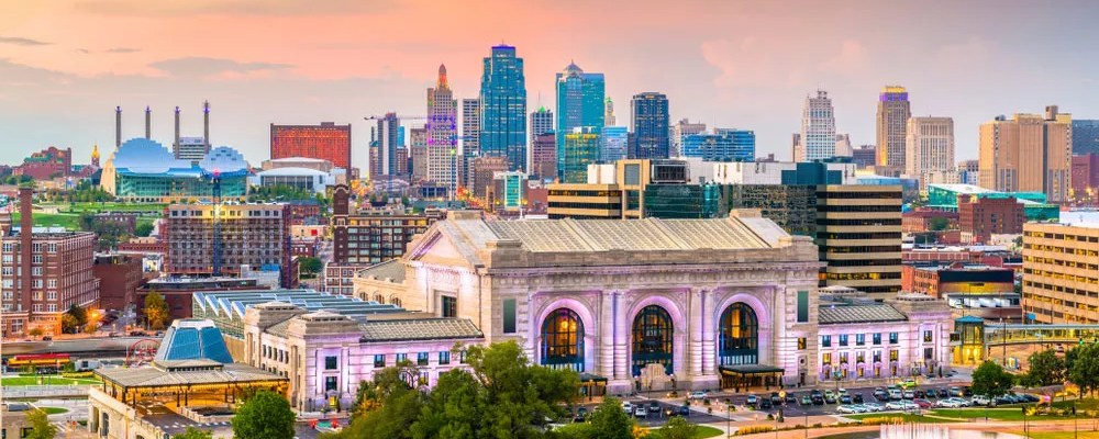 Most Affordable Cities in America