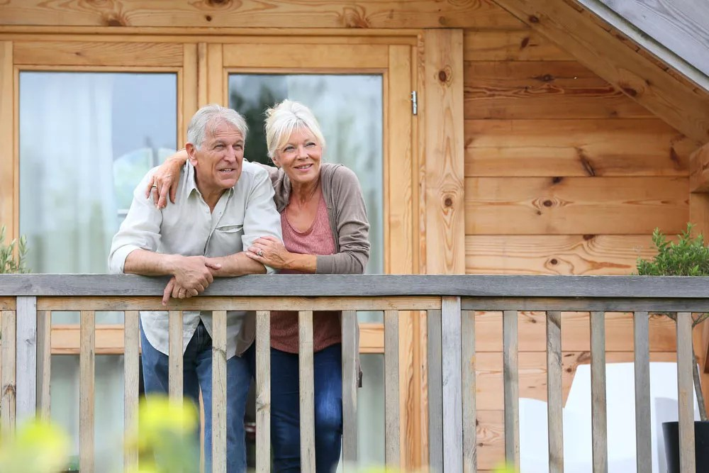 Downsizing for Retirement: Tips for Moving & Decluttering via @extraspace