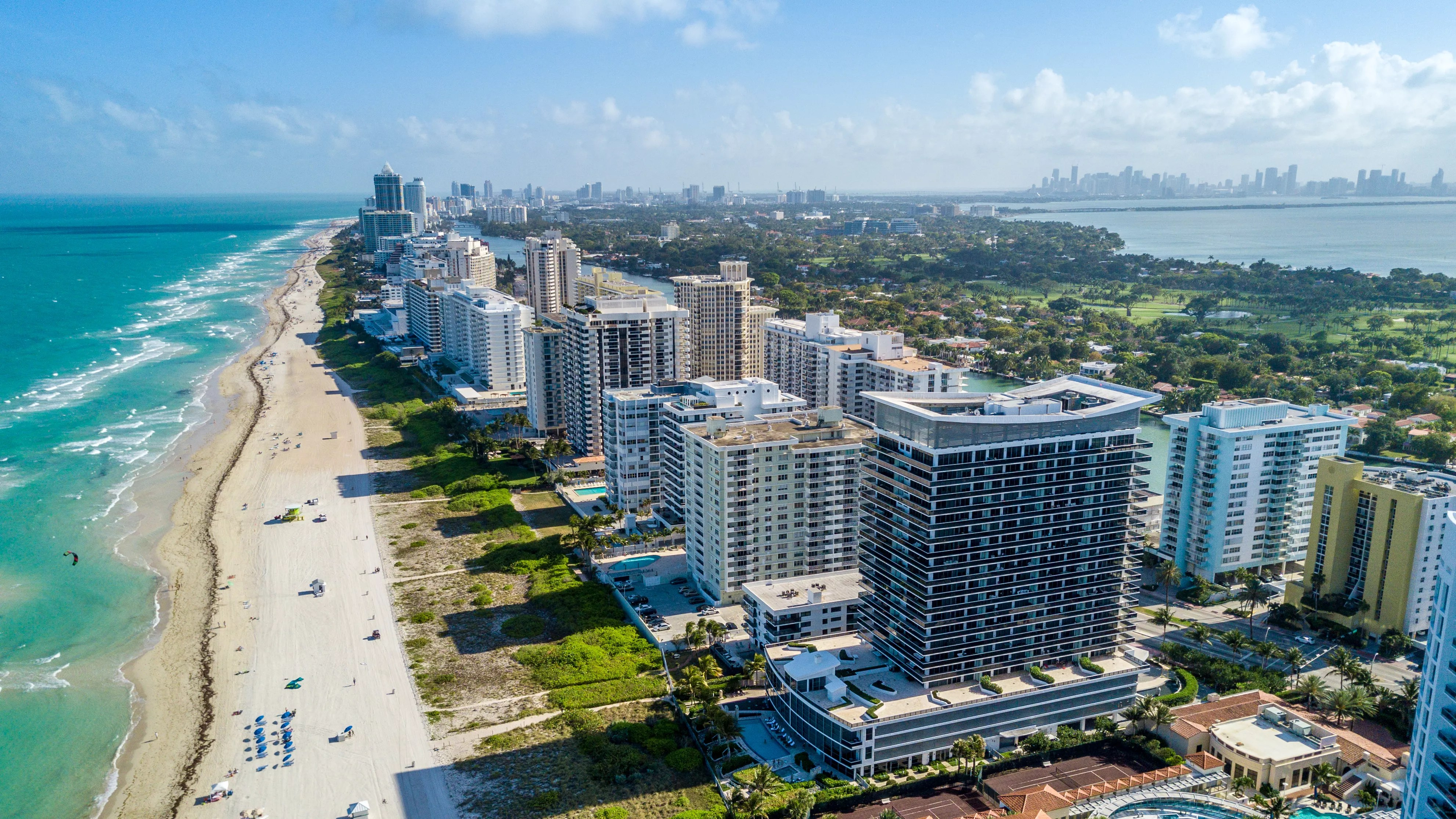 5 Most Affordable Places to Live in Florida | Extra Space