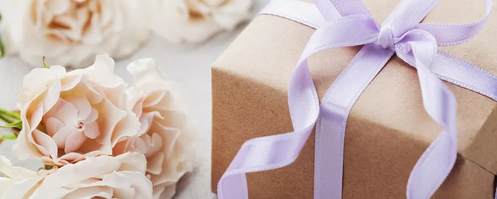 Wedding Registry List: Wedding Registry Ideas: What To Include For Your Newlywed