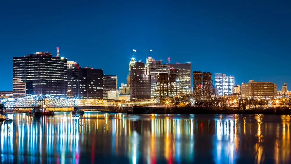 13 Things to Know About Living in Newark via @extraspace