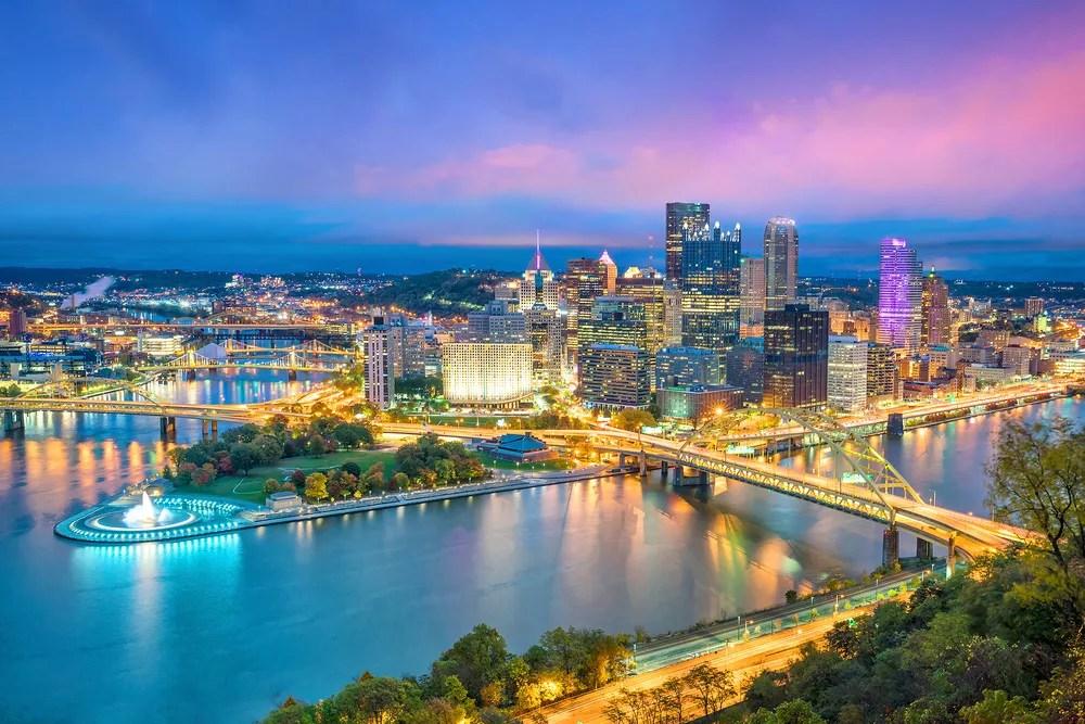 Growing Up In Bad Neighborhood Does >> 6 Safe Affordable Neighborhoods In Pittsburgh Extra Space Storage