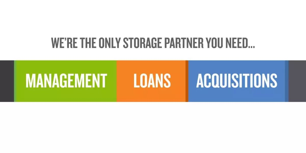 Extra Space Storage Offers Premier Third-Party Self Storage Management System via @extraspace