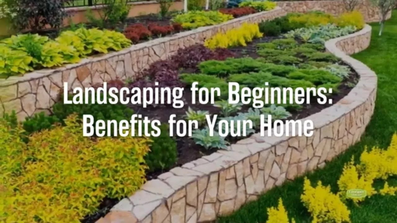 Landscaping 101 Everything You Need To Know Extra Space Storage
