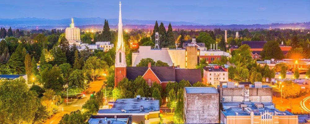 best places pacific northwest - Pacific Gardens Medical Center Hawaiian Gardens Ca