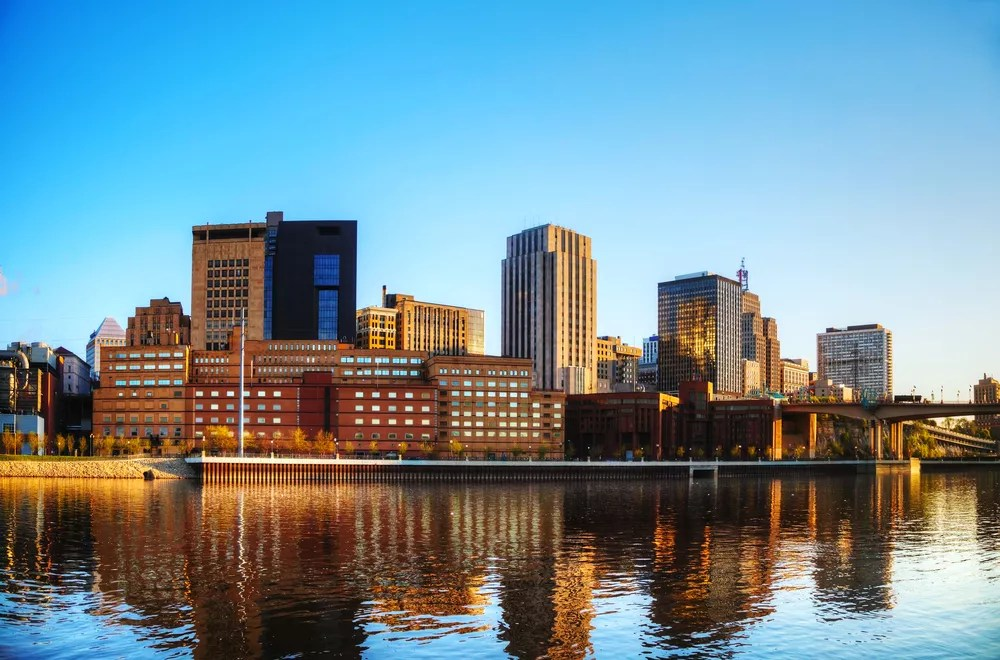 17 Things to Know About Living in St. Paul via @extraspace
