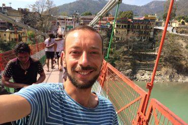 Amérique du Sud en 2019: Préparation au voyage!