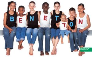 Benetton-child-b2