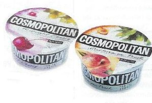 cosmopolitan brand flop