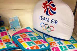 Olympic-branding-tea-pot-warmer