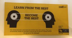 BCU-Brand-Advert