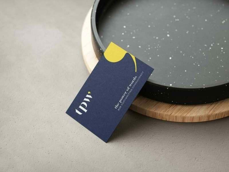 branding brand identity design