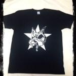 【オリジナルTシャツ☆フレンチブルドッグ】