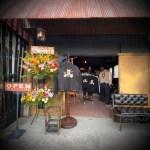 【壁画屋ESSENCE、今日から店舗OPENします★!!!!】@東京都武蔵村山市残堀
