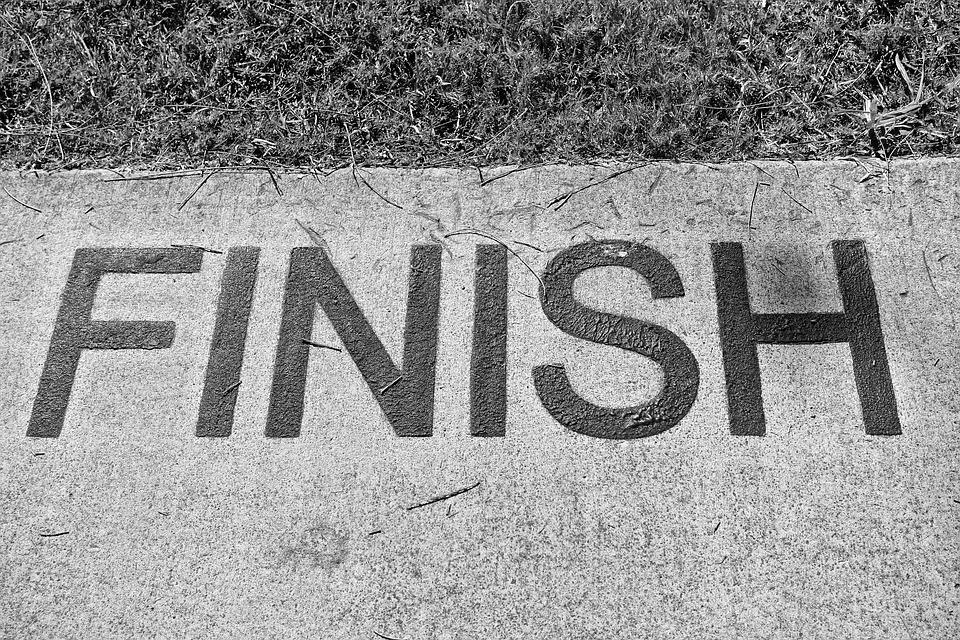finish-1414156_960_720